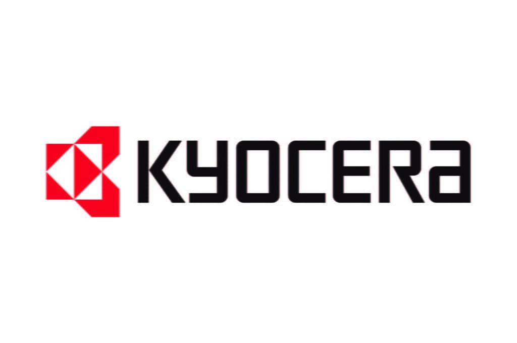 Kyocera Senco